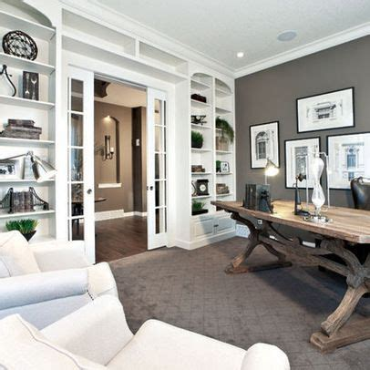 front room gallery 1000 ideas about white built ins on built in shelves fireplace built ins and white