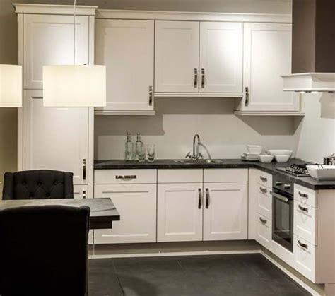 goedkope keukens twente keukens rijssen twente beste service grootste aanbod