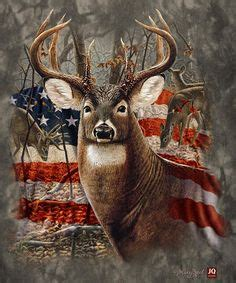 Warm And Cozy Wildlife 1000 images about deer elk and hunting queen blankets on