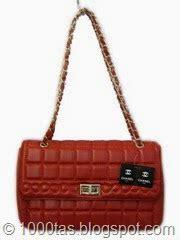 Harga Parfum Merk Chanel harga tas merk chanel terbaru aneka model merk tas modern