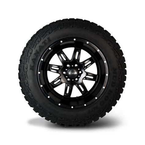mudding tires mud hog kanati tires