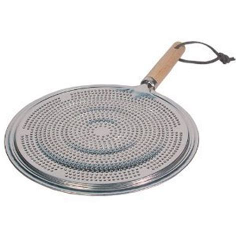 Heat Diffuser For Glass Cooktop other cookware tamer simmer ring aluminum heat diffuser distributer gas stove top