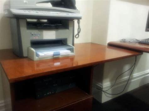 Repair Desk by Gallery Nip And Tuck Uk Ltd