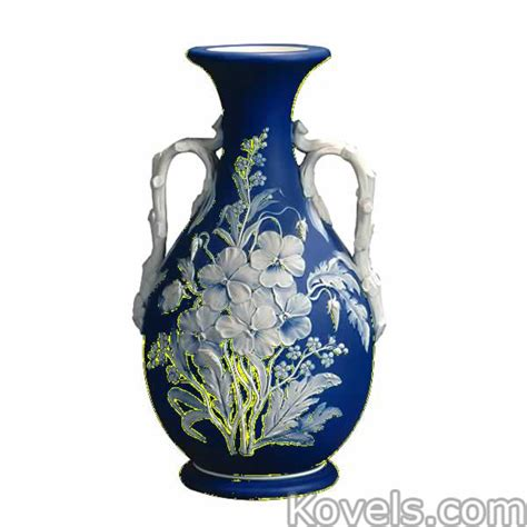 Wedgwood Jasperware Vase Antique Wedgwood Pottery Amp Porcelain Price Guide
