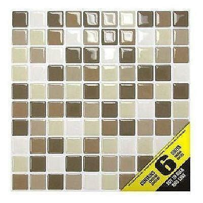 Smart Tiles: Decals, Stickers & Vinyl Art   eBay