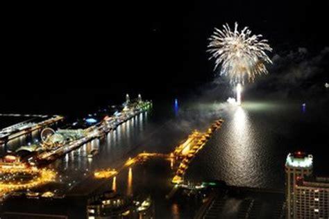 new year lantern festival navy pier 4th of july at navy pier 2014 jul 4 5 2014 chicago