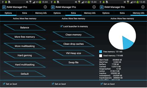 ram manager pro apk ram manager pro apk free