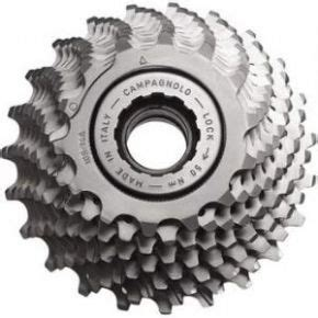 cagnolo veloce 10 speed cassette cagnolo cyclestore