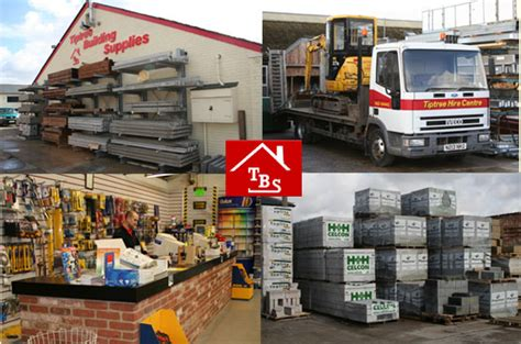 building supply building supply stores pictures to pin on pinsdaddy