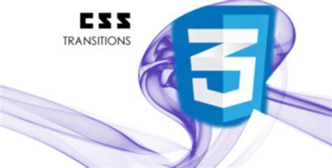 css color transition gpuon css3 animaciones i transition