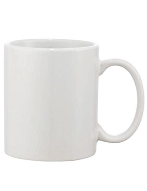 imagenes de tazas blancas tazas mug chapea