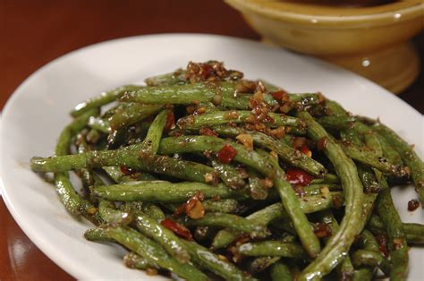 recipe green beans with prosciutto and pine nuts littlerock