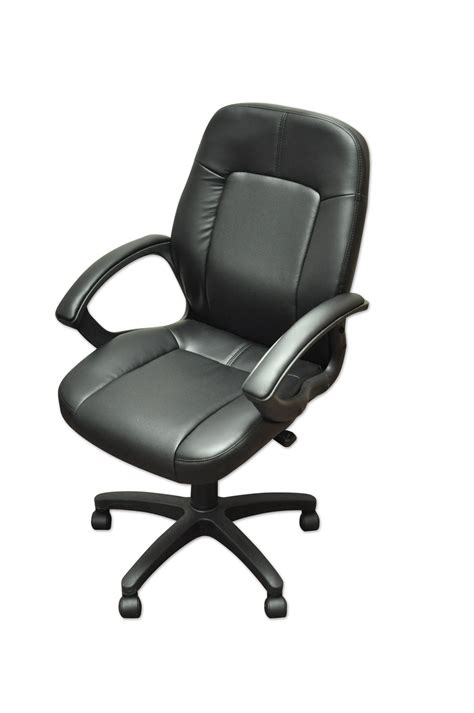 back support for office chair argos office chair back