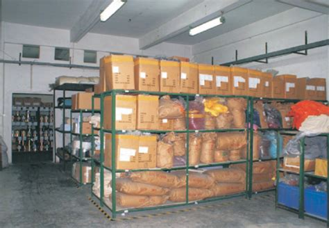 storage room artco global