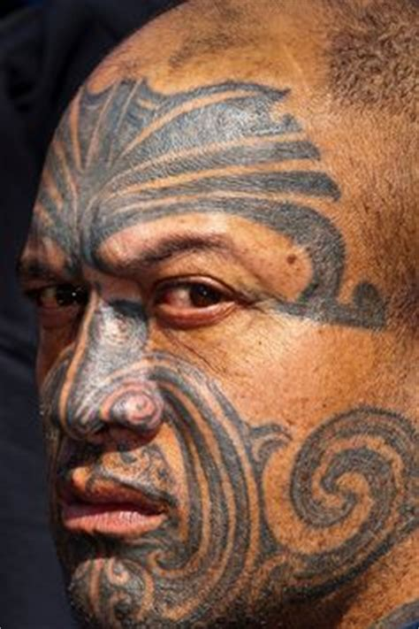 eyeliner tattoo new zealand 1000 images about maori on pinterest new zealand