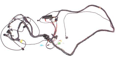 volkswagen 1 9 tdi n75 valve wiring diagram elsavadorla