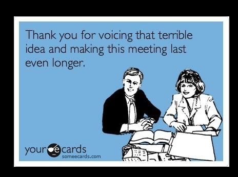 Office 365 Your Meeting Was Forwarded 240 365 Meeting Humor We All Need It A Day Of