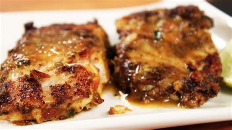 best food recipes 10 best indian dinner recipes ndtv food