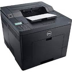 staples color laser printer dell c3760n color laser printer staples 174