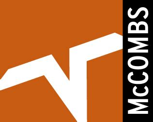 Ut Mccombs Mba Ranking by May 27 2016