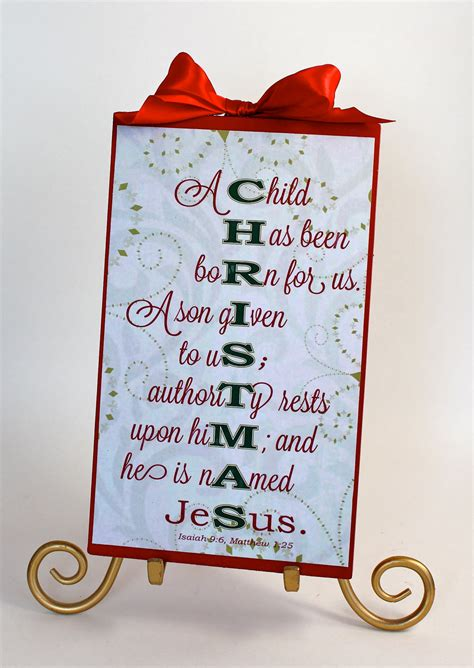 decorate meaning christmas sign decoration bible verse meaning by