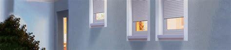 Kosten Fenster Mit Rolladen by Fenster Mit Rollladen 187 Preise Kosten Ermitteln Neuffer De