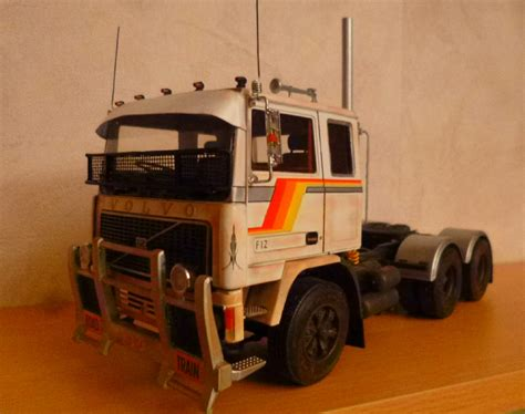 model trucks australia the world s best photos of camion and italeri flickr