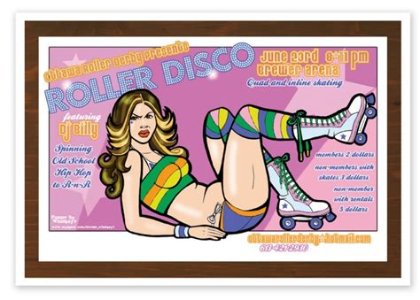 gotham tattoo edmonton posters by athena funk at coroflot com