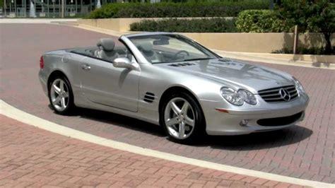 how does cars work 2003 mercedes benz sl class auto manual download 2003 mercedes benz sl500 oumma city com