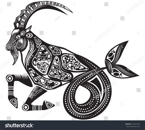 capricorn tattoo hd capricorn tattoo zodiac takvim kalender hd