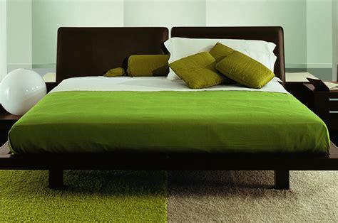 organic beds organic cotton natural mattresses green dream beds