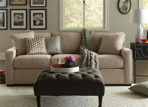 Bargain Sofa by Cheap Transitional Sofa Cheap Sofas 10 Favorites For