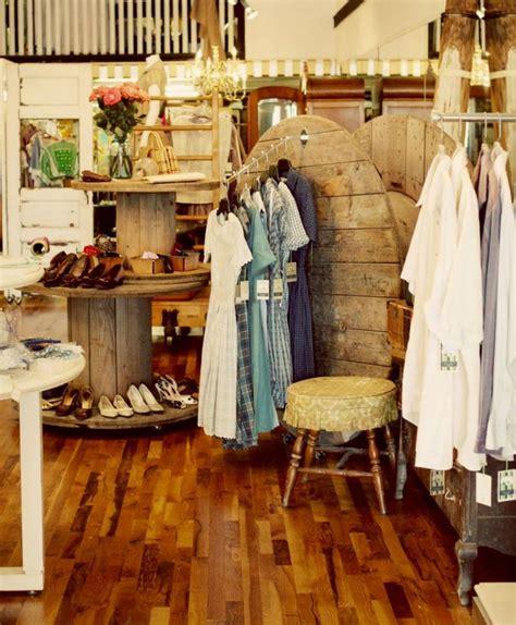 little store of home decor ambientes comerciais sustent 225 veis joia de casa