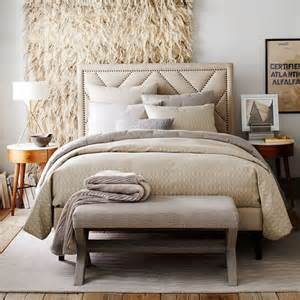 Modern Bedding Ideas trendy modern bedding possibilities for fall