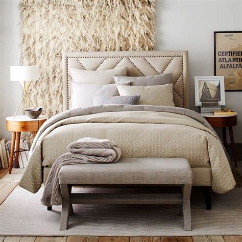 pictures of bedding trendy modern bedding possibilities for fall