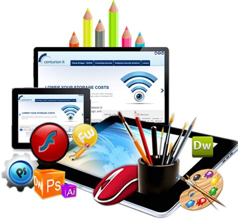 design multimedia application award winning web design and development company sopan