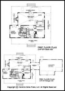 two story open floor plans small 2 story open house plan chp sm 1568 a2s sq ft