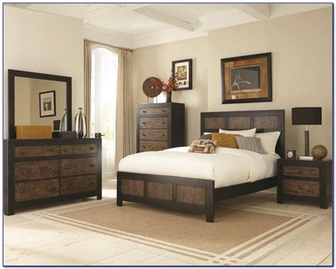california king bedroom furniture sets sale home rustic bedroom furniture sets king bedroom home design