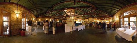 The Blacksmith Shop in Macon, GA   go book   Event Venues