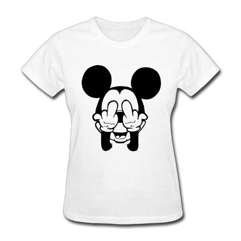 design t shirt easy popular easy t shirt designs buy cheap easy t shirt