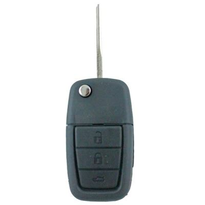 holden car key replacement holden ve ss ssv sv6 commodore replacement flip key