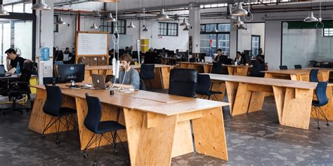how to use spaces how to find coworking spaces that won t disappoint remote co