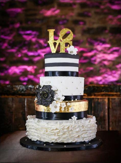 Wedding Cake   CakeCentral.com