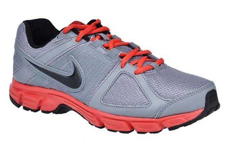 Sepatu Nike Airax One 02 acer iconia b1 a71 tablet android harga terjangkau