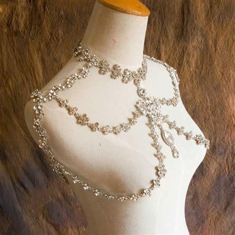buy wholesale luxury fashion wedding jewelry