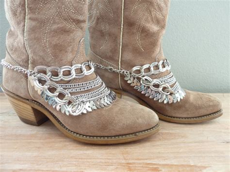how to make boot jewelry boot bracelet boot jewelry cowboy boot bling western boot
