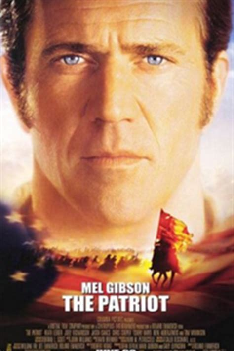 Film Kolosal Perancis | film film kolosal terbaik film film kolosal terbaik