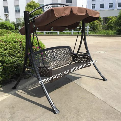 Patio Swing That Folds Top Selling Garden Swing Chair Folding Hanging Chair