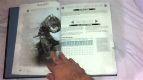 elder scrolls v skyrim atlas prima official guide books skyrim collector s edition official strategy guide