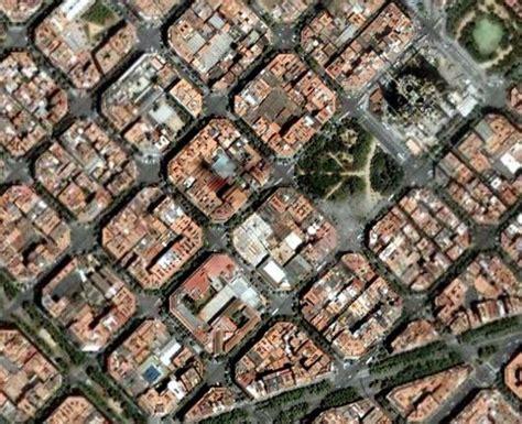 patio interior definicion ciudad ortogonal matem 225 ticas en tu mundo